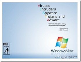 windowsvistaballmerpiraxz7
